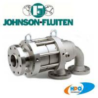 Johnson-Fluiten